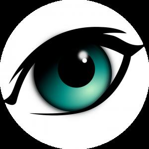 eye-149604_960_720